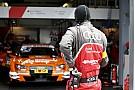 La lourde tâche d'Audi sur le Norisring