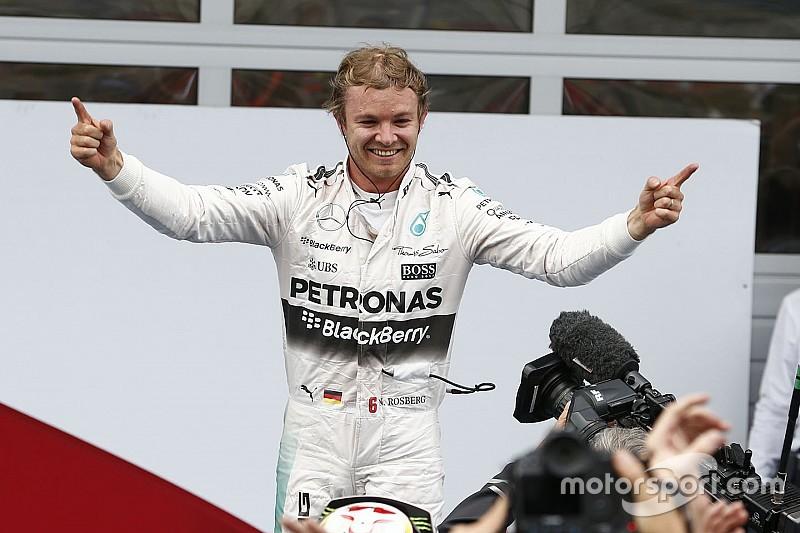 Análisis: ¿Vientos de cambio al tope de la F1?