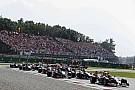 Representantes de Monza revelam não ter interesse em revezar o GP da Itália