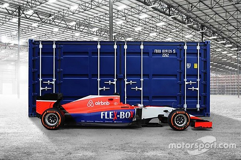 Manor boosted by car upgrades
