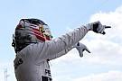 Terceiro da história em poles, Hamilton conta com fãs para vitória
