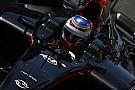 Sirotkin, vainqueur facile à Silverstone!