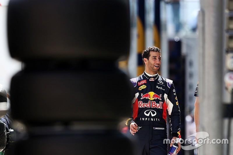 """Renault - Une course """"captivante pour les fans, frustrante de notre côté"""""""