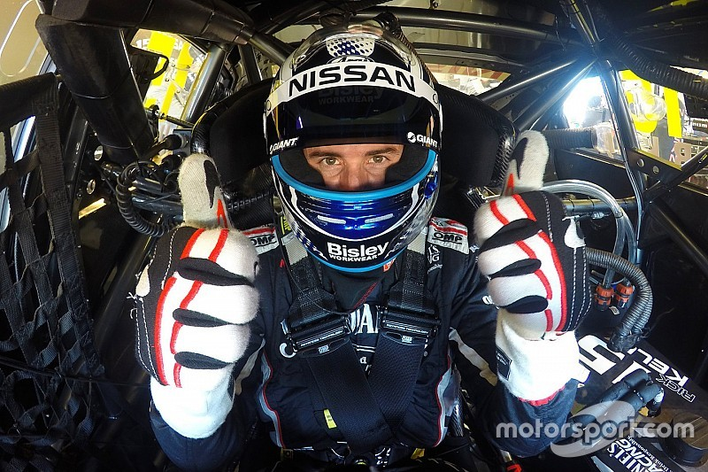 Insights with Rick Kelly: Why Asia is important to V8 Supercars