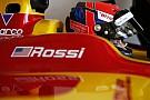 Rossi - Signer chez Haas n'est pas