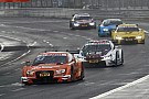 The DTM at Zandvoort: Racing with beach flair