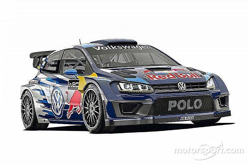 WRC возвращается к истокам