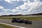 La FIA modifie les pénalités moteur avec effet immédiat