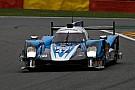 KCMG não terá segundo carro nas 6 Horas de Nürburgring
