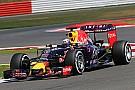 Ricciardo - Le V6 Renault compromet aussi le développement de la RB11
