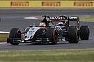 В Force India намерены сохранить пятое место до конца сезона