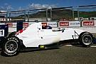 La Tomcat Racing punta tutto su Vicky Piria