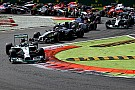 Già 8.400 firme per salvare il GP d'Italia a Monza