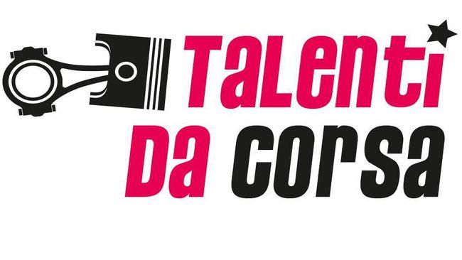 """""""Talenti da Corsa"""" diventa un innovativo format tivù"""