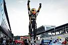 Matthieu Vaxiviere fa sua Gara 2 al Red Bull Ring