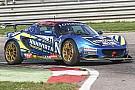 Lotus Cup Italia pronta per l'appuntamento monzese