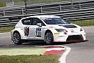 La Coppa Italia fa tappa all'Autodromo di Monza