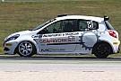 La RS Cup si prepara per il fine settimana a Monza