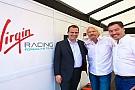 """Branson: """"Cinque anni ancora ed eclisseremo la F.1..."""""""