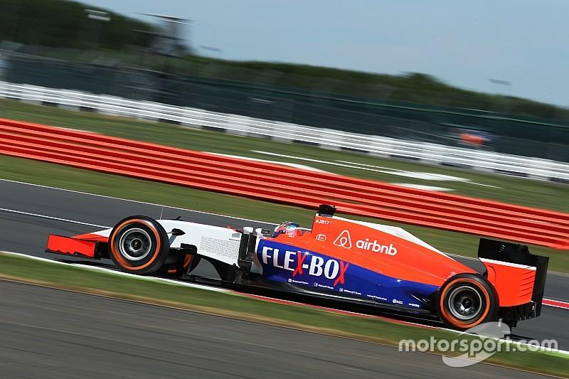 Nouvelle équipe - La FIA prolonge l'appel à candidatures