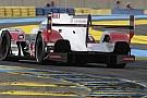 Le Mans, 21° ora: Bonanomi giù dal podio