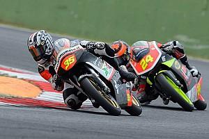 CIV Moto3 Ultime notizie RMU Racing a Mugello con otto moto ufficiali