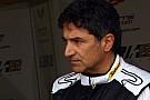 Roberto Del Castello torna nel CITE con una BMW