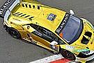 In GT Cup arriva la Raton Racing con Tanca e Zaugg