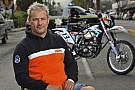 Moto Rally Raid A Nicola Dutto il premio Oscar Norelli