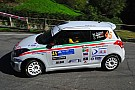 Suzuki Rally Cup e Suzuki Rally Trophy: si parte!
