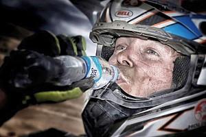 Moto Rally Raid Ultime notizie Dakar, Price: