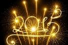 Tanti Auguri: OmniCorse.it vi augura un buon 2015