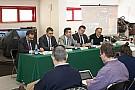 Imola: la FIA rinnova la Licenza di Grado 1 fino al 2017