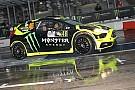 Monza, PS6: Valentino continua a dominare