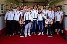 Squadra Corse SIC 58 San Carlo: debutto ok nel CEV