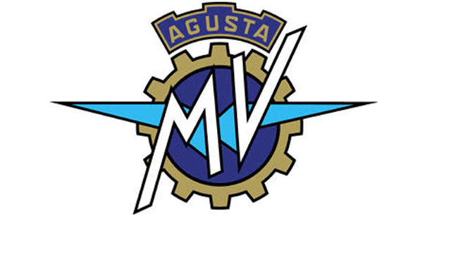 Mercedes AMG rileva una quota di Mv Agusta