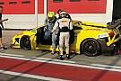 Mancinelli-Goldstein al Ricard su Lamborghini!
