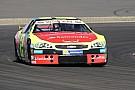 NASCAR Whelen: Vilarino in pole al Nurburgring