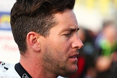 Lutto alla North West 200: è morto Simon Andrews