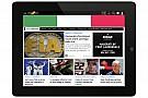 Motorsport.com lancia la nuova piattaforma digitale in Italia