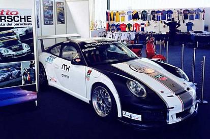 La Fortuna Racing presenta il suo programma 2014