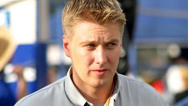 Otto gare con la Skoda per Toni Gardemeister