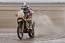 Dakar: Coma vince anche la 12esima tappa