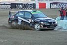 Medici si impone nel Trofeo Super N del Motor Show