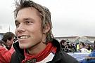 Mikkelsen firma per Skoda UK Motorsport