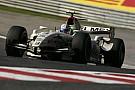 Bella vittoria per Perez in gara 2 a Spa