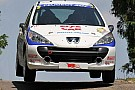 Carella ufficiale Peugeot a Como!