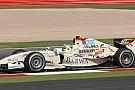Perez incontenibile in gara 2 a Silverstone