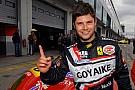 Dominio Ferrari nella qualifica 1 a Spa