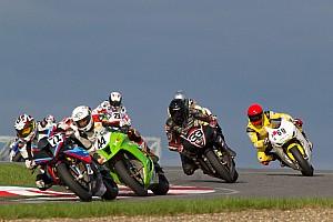RSBK Новость Смотрите финальные гонки сезона RSBK в прямом эфире на Motorsport.com Россия